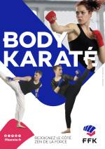affiche_ffkda2016_body_karate