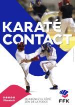affiche_ffkda2016_karate_contact