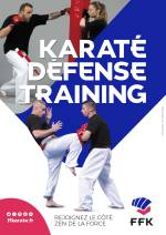 affiche_ffkda2016_karate_defense_training