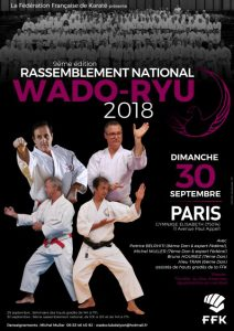 RASSEMBLEMENTNATIONAL_WADORYU_SEPT2018