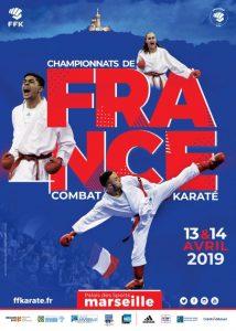 CHAMPIONNATS-FRANCE-COMBATS-2019