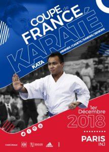 COUPE_DE_FRANCE_KATA_20182019