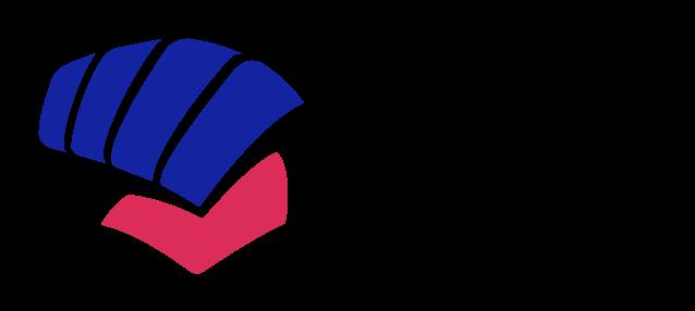 Prise de licence – Fédération Française de Karaté