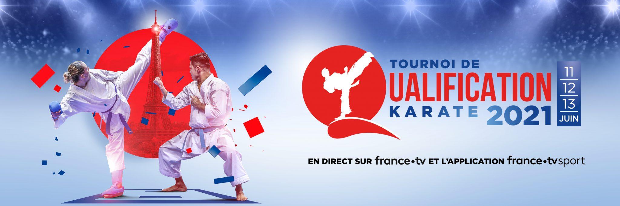 Logo TQO 2021